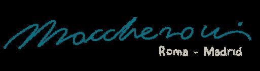 Maccheroni Madrid